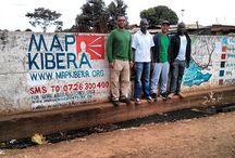 #PeetaPlanet in Kenya / PeetaPlanet™ adventures through Nairobi, Kenya Watch the full episode here: http://vod.dmi.ae/media/231061/Peeta_Planet_Nairobe