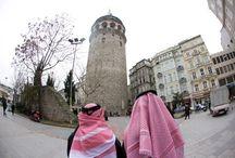 #PeetaPlanet in Turkey / PeetaPlanet™ adventures through Istanbul, Turkey. Watch the full episode here: http://vod.dmi.ae/media/228291/Peeta_Planet_Istanbul