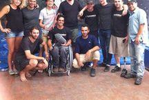#PeetaPlanet in Costa Rica / PeetaPlanet™ adventures through San José, Costa Rica