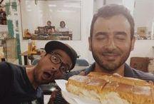 #PeetaPlanet in Indonesia / PeetaPlanet™ adventures through Jakarta, Indonesia Watch the full episode here: http://vod.dmi.ae/media/256752/season/7854