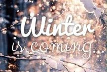 Winter - ATCTTeam / This board is for Handmade & Vintage Winter items ONLY such as items to keep you warm, snow themed items, winter clothing, any items you would use or wear in the winter ***** Please only pin relevant items, items not relevant will be removed **** Please DO NOT post the same item on more than 2 ATCTTeam boards, if you pin more than 2 the extra ones will be removed. **** Please wait 3 days before pinning exactly the same pin-----Thank you :) We do this to keep this fair to all team members :) / by Afternoon Tea, Chat and Treasuries Team on ETSY