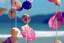 Summer - ATCTTeam / This board is for Handmade & Vintage SUMMER items ONLY such as beach themed, sea themed, any items you would use or wear in the Summer ***** Please only pin relevant items, items not relevant will be removed **** Please DO NOT post the same item on more than 2 ATCTTeam boards, if you pin more than 2 the extra ones will be removed. **** Please wait 3 days before pinning exactly the same pin-----Thank you :) We do this to keep this fair to all team members :) / by Afternoon Tea, Chat and Treasuries Team on ETSY