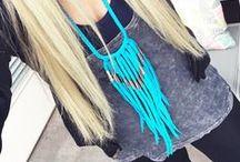 Football Fashion    Carolina Panthers Jewelry / All accessories Carolina Panthers inspired!    Carolina Panthers Fringe Jewelry    www.ellisonjamesdesigns.com #ellisonjames #ellisonjamesdesigns #CarolinaPanthersJewelry #PanthersAccessories #footballfashion