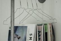 DIY/IDEAS/CREATIVE