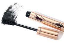 #Make-up goals