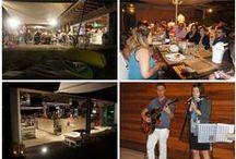 Eventi / Summer Life All'Attilio Beach..