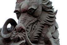 fc:半蔵 / tony thornburg & godfrey gao