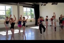 "Videos: A Midsummer Night's Dream / TPB's rehearsal and performance videos of ""A Midsummer Night's Dream"""
