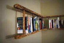 Clever DIY / by Ellen Van Raemdonck