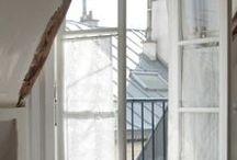 Home, Bedroom & Apartment Decor