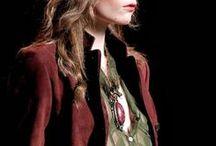 Christian Dior & Givenchy
