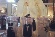 Weddings / The League Shop is the perfect destination for wedding gifts. With a developed wedding register system, it is simple and easy to set up a registry for yourself or purchase items for a registered individual!