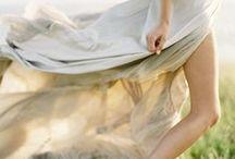 Long Dresses / by Anna Maria Tsagareli
