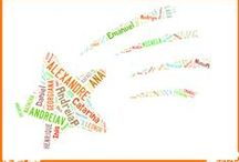 Young People / Teenage language, lifestyle and future challenges