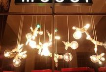 lights | designlovers