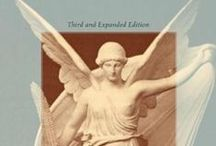 Books on the Ancient World & Curriculum / by Ancient History Encyclopedia