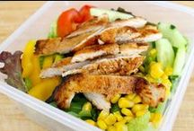 Top Cooking Tips For A Healthy You