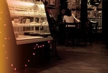 au | dishonored | coffee shop