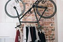 BikeLifestyle