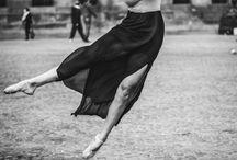 ~Feel it! Dance and body