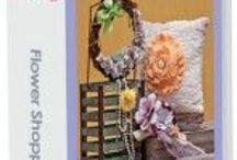Flower Shoppe Cartridge