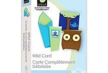 Wild Card Cartridge