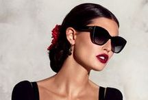 Dolce & Gabbana Eyewear in Optika Irman / Dolce & Gabbana Eyewear - classics and new collection just arrived in Optika Irman!