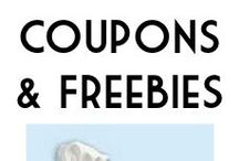 Coupons / Coupons and Couponing Tips Group Board. Add your Best Couponing Tips and Tricks and Favorite Coupons for Discounts, Deal and Money Saving Tips. 5 at a time. NO SPAM. Comment on a pin and follow the board to join. Thanks for pinning!