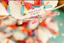Zali M Photo - Mariage / Mes photos de mariage