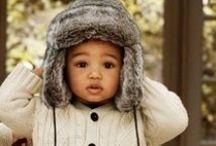 Cose da indossare / vestiti carini per i bambini   #bambini #vestiti #carini #figli #amore
