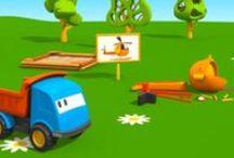Cartoni animati gratis canale youtube / cartoni animati gratis su youtube  #youtube #camion #cartoni #animati #bambini #gratis #kids #learn #italian #educativo #contenuto