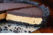 Oh my Pie!
