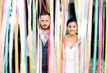 You Can Do It - DIY lovelies / Adding that handmade touch to your big day