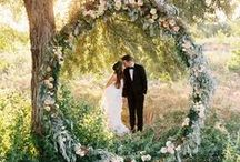 The Big Day! / Everything inspo for your Big Day