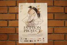 Thessaloniki Fashion Project 2