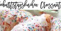 Sprinkles by Stacey | German