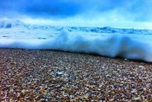 Hatteras Island Fan Photo Friday / Fan Photo Friday submissions from our guests!