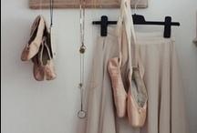 I Love Ballet: ballet things / amo el ballet lo practice desde mis 14-30 years old
