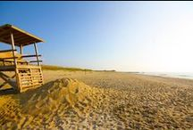 #Hatteras #dailydose from Twitter / Check Twitter regularly for your #dailydose of Hatteras Island!