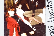 Hylozoic*A@ Vogue Fashion Night Out