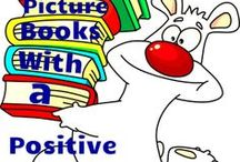 Children's Books Activities and Resources / Share literacy resources, teacher tools, technology integration ideas and more.....