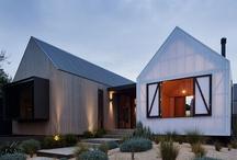 < Architecture >