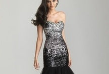 Allure Night Moves Prom