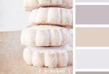 Wall Color Insperation