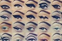 Make-Up..