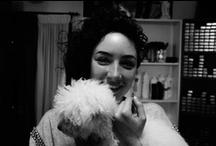 Backstage: Notte Bianca Fiorentina 2013 - Garbage 'en e Hylozoic*A / Fashion Show Garbage 'en Styling and Model Management Garbage 'en and Hylozoic*A Thanks to LadyJane B Vintage, Sarah Bargellini Make up and Mej Parrucchieri Ph Alberto Pagliaro