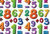 Marvellous Math