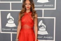 RED CARPET: BEST EVER / My favvvooouuuurite ever red carpet looks