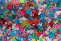 The Multicolors