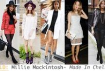 BLOG / made in the 1990s, my fashion, beauty and lifestyle blog